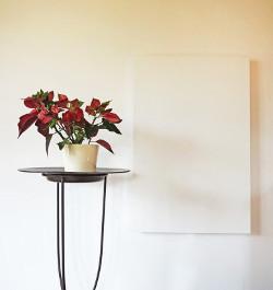 infrarotheizung ratgeber die fakten im berblick heatingo. Black Bedroom Furniture Sets. Home Design Ideas